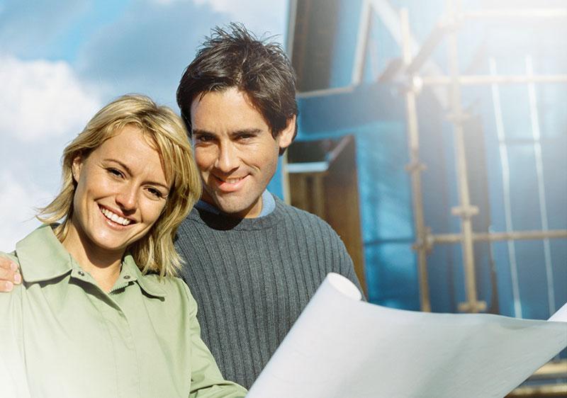 Nieuwbouw Uw Hypotheekadviseur Norg