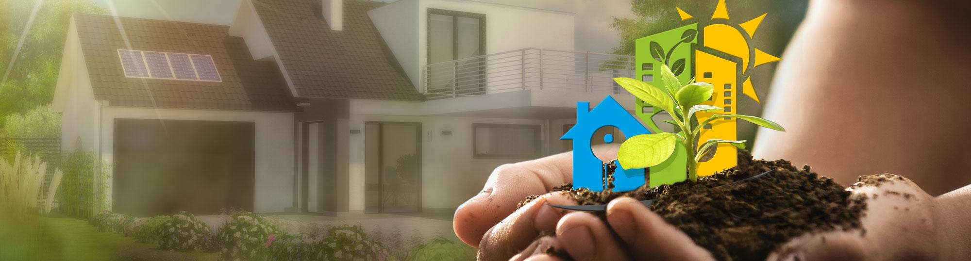 Uw Hypotheekadviseur Norg hpotheek verbeteren