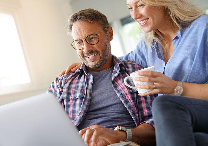 Uw Hypotheekadviseur Norg hypotheek verbeteren