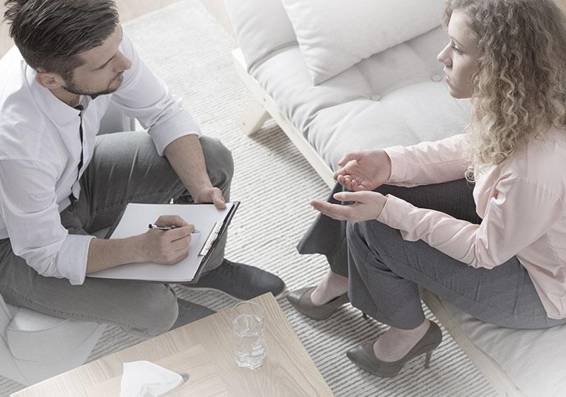Scheiding Uw Hypotheekadviseur Norg