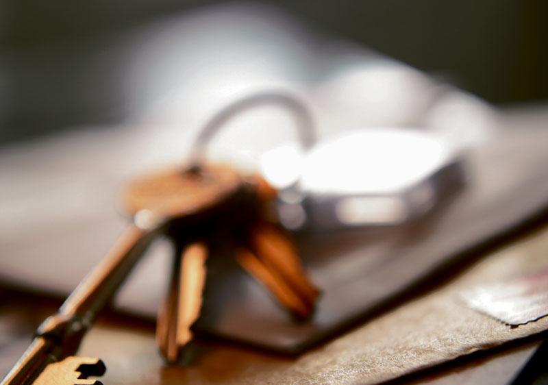 Uw Hypotheekadviseur Norg beleggingspand voor verhuur